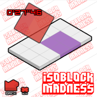 Isoblock Madness screenshot